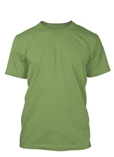 f7a74c9e437a6  18238 Stranded Crew. Choose a Shirt. Gildan – Cotton Basic T-Shirt