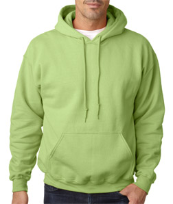 Gildan – Pullover Hooded Sweatshirt – 18500
