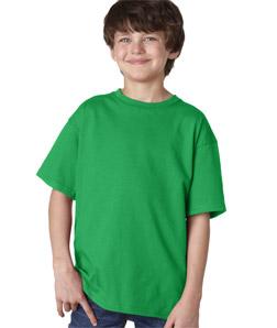 Gildan – Youth Basic T-Shirt