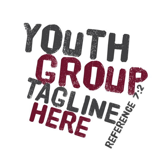 Grace Youth Group