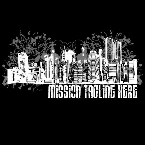 City Mission Trip