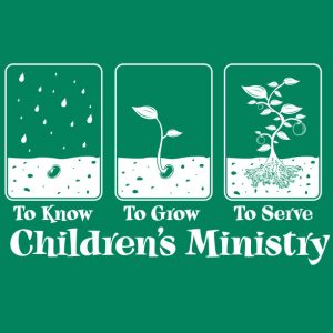 Know Grow Serve