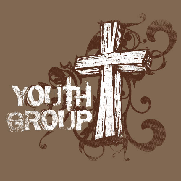 Rugged Cross Youth Group
