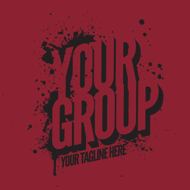 Creative Youth Group