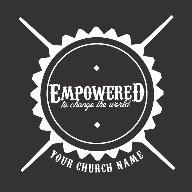 Empowered DNow