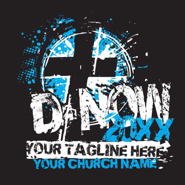 Dnow Cross