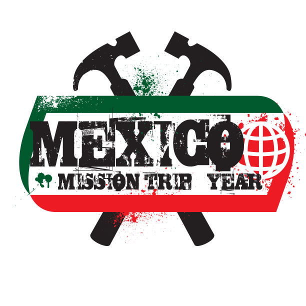 Mexico Mission Team