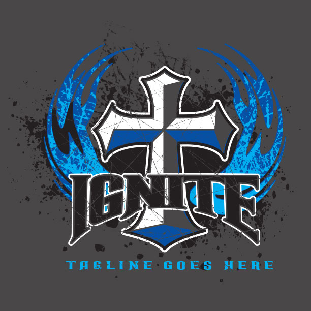 Ignite Youth Ministry