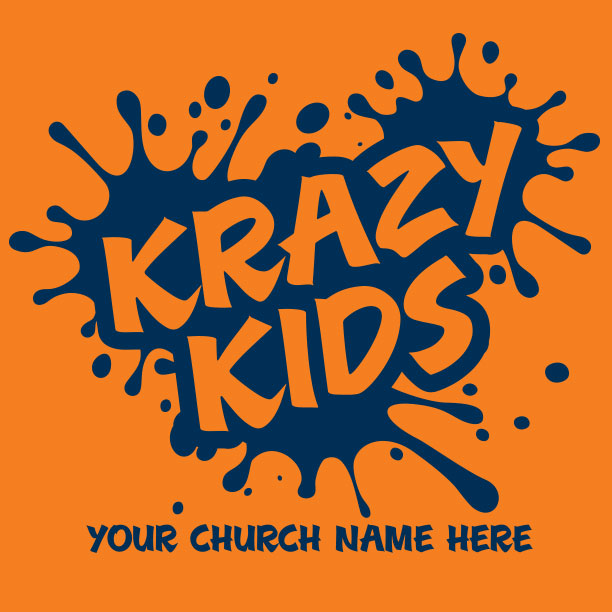 ministry names big list of ideas for your new ministry name