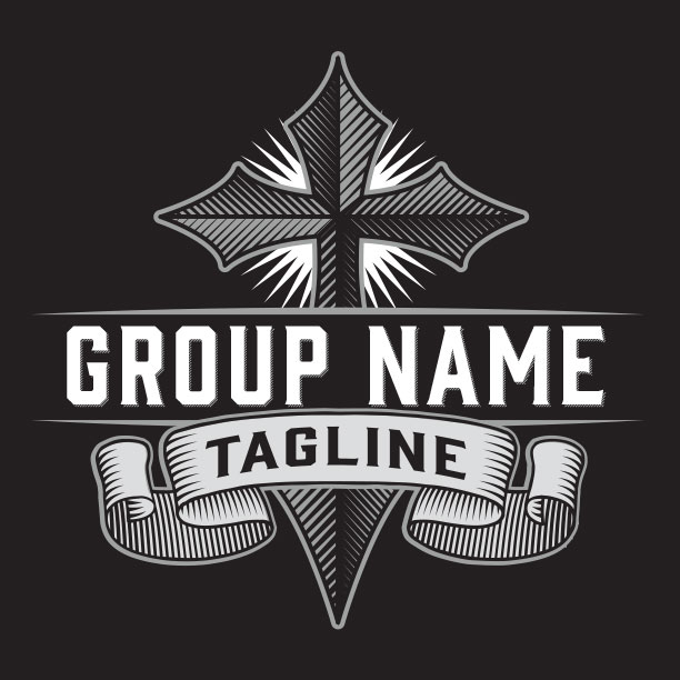 Christ Youth Group