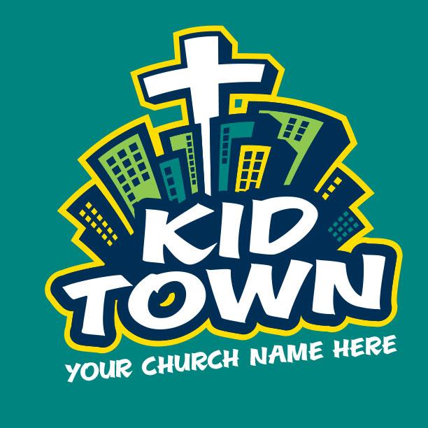 Kid Town