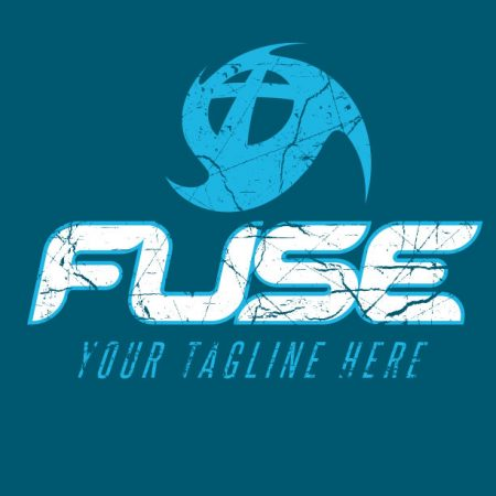 Fuse christian group