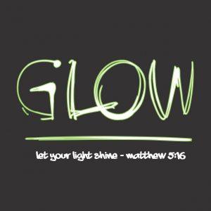 Christian Glow