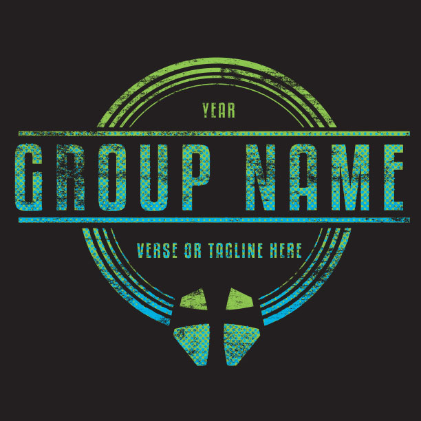 Fade Youth Group
