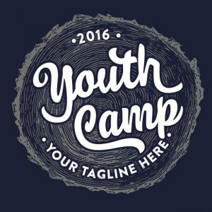 Growth Youth Camp