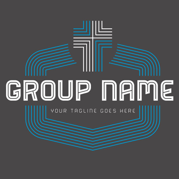 Simple Youth Ministry