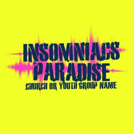 Insomniacs Paradise