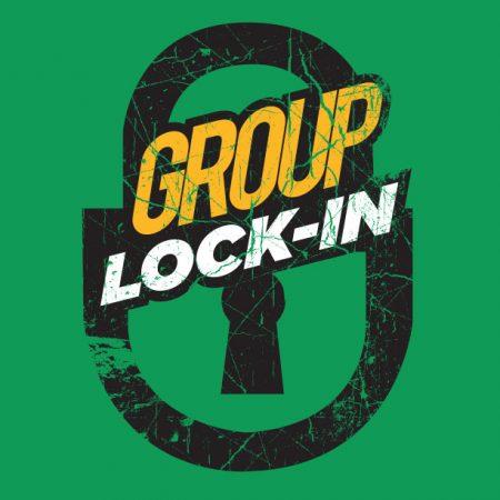Big Lock In
