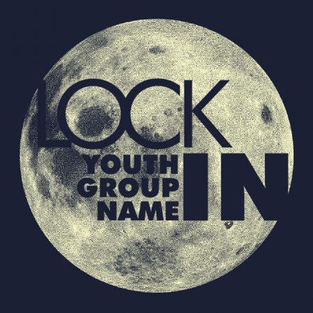 Midnight Lock In