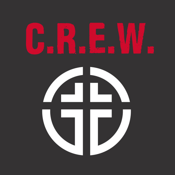 C.R.E.W.