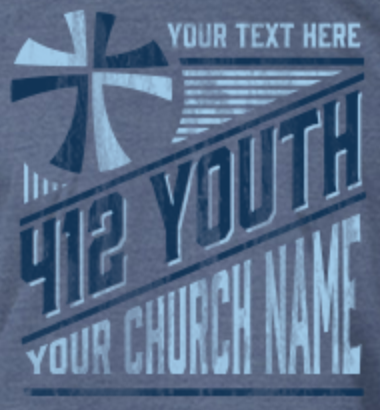 412 Youth