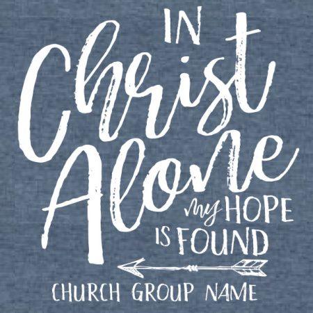 Hope Found