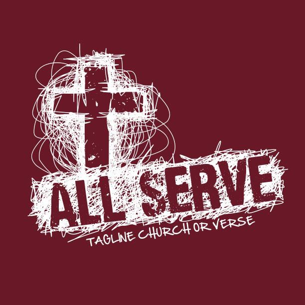 All Serve