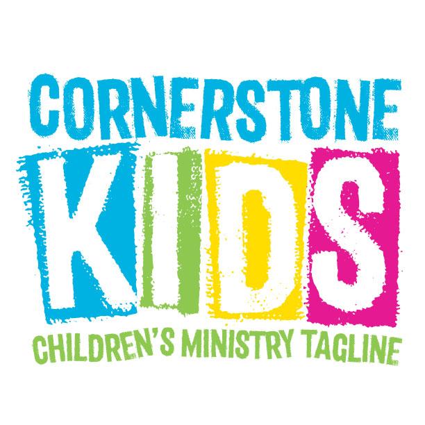 Cornerstone Kids