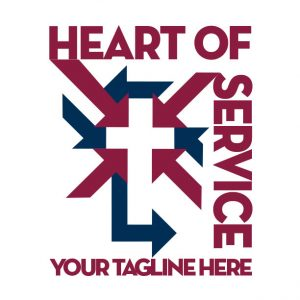 Heart of Service