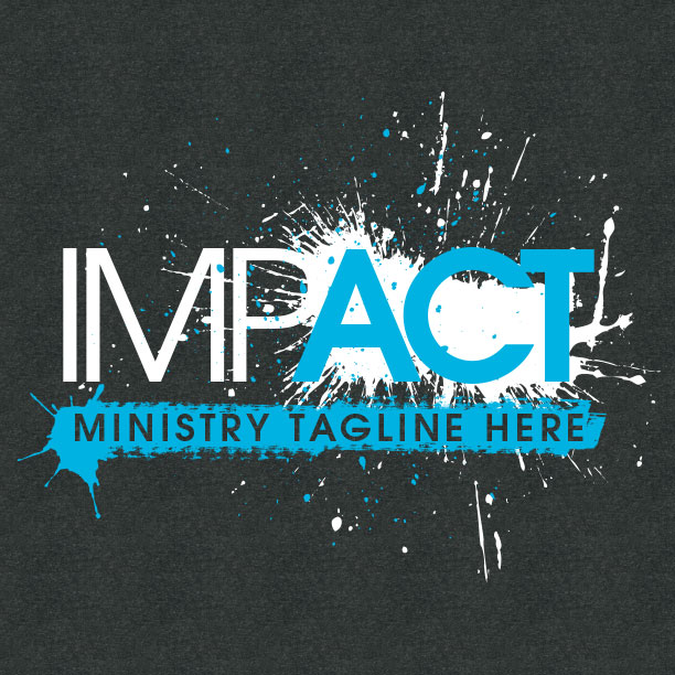 Act to Impact