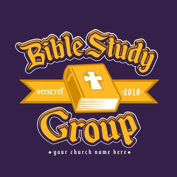 Medieval Bible Study