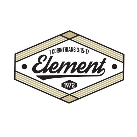Element Youth
