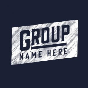 Group Tag