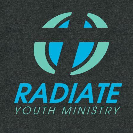 RADIATE Youth