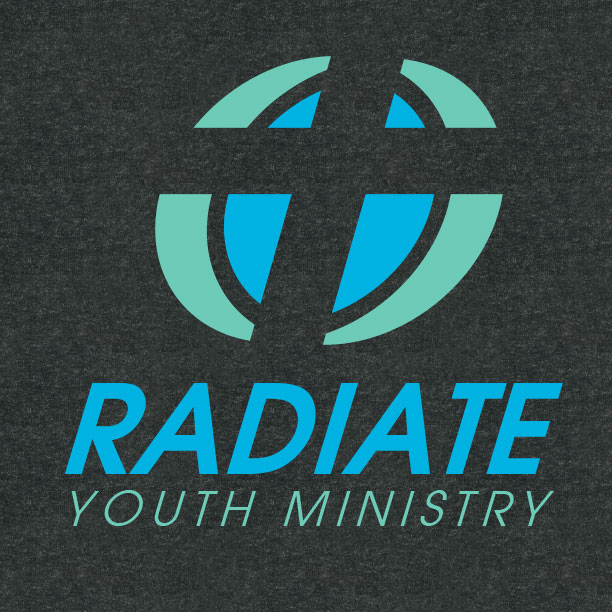 RADIATE Youth