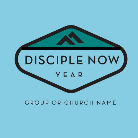 Branded DNOW