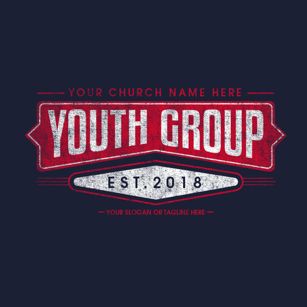 Vintage Youth Group