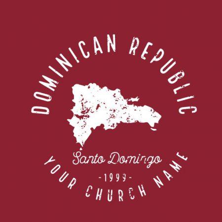Dominican Basic