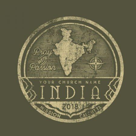 Explorer Guide India