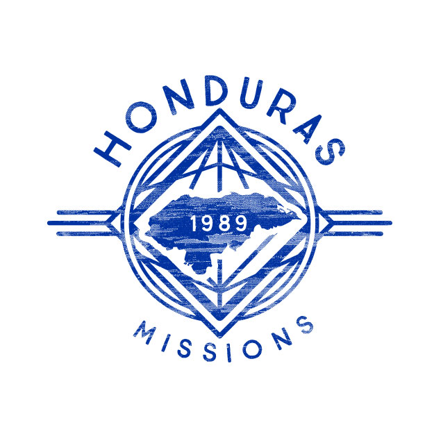Honduras Supply Co.