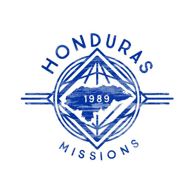 Honduras Supply Co.
