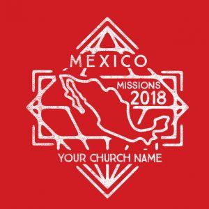 Mexico Supply Co.