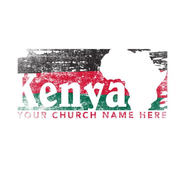 Kenya Pride