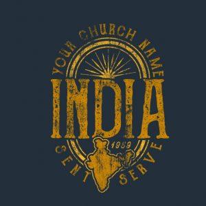 India Guild