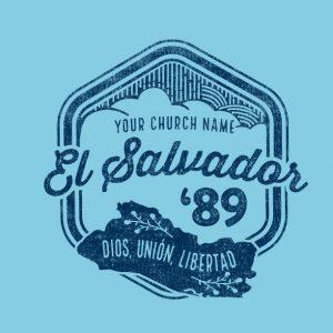 El Salvador Guild