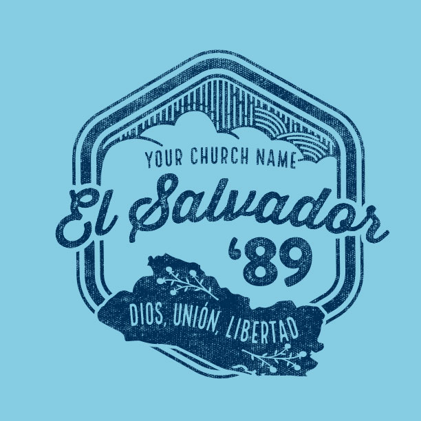 El Salvador Guild