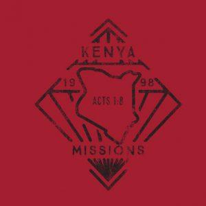 Kenya Supply Co