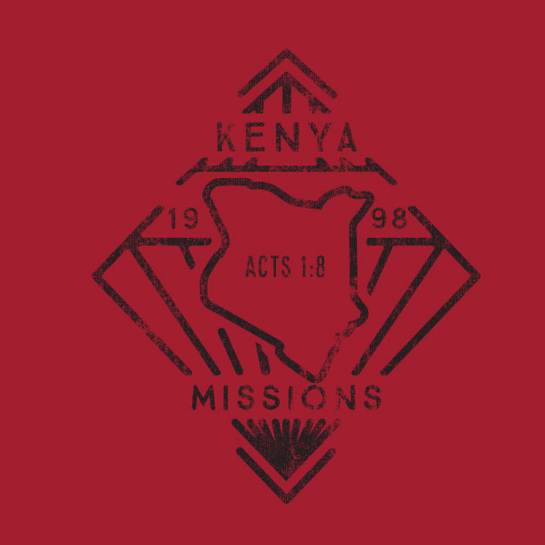 Kenya Supply Co