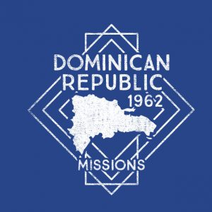 Dominican Supply Co