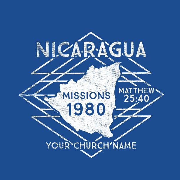 Nicaragua Supply Co